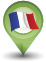 France EuroMillions